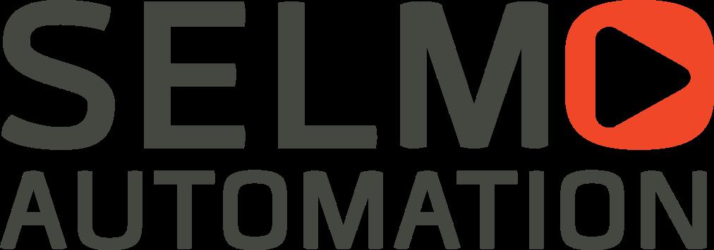 SELMO Automation GmbH